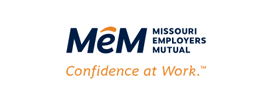 missouri employer